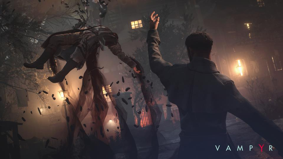 Vampyr-08 (Copy)