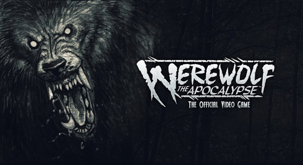WereWolf_Artwork_logo
