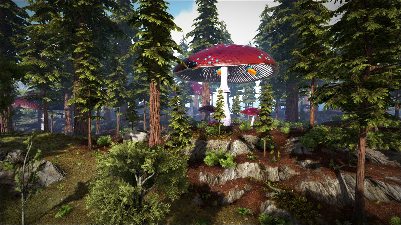 Ark_survival_evolved_paid_mods