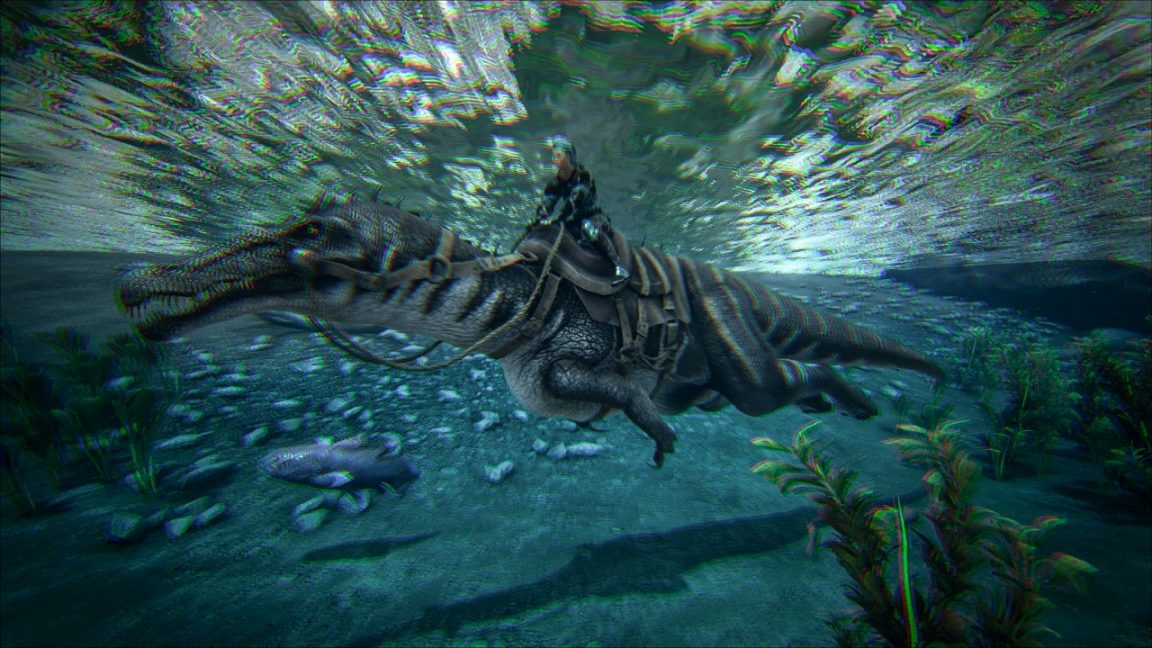 ark_survival_evolved_tek_tt1 (10)