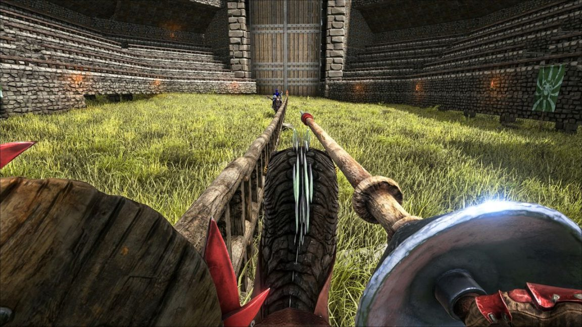 ark_survival_evolved_tek_tt1 (11)