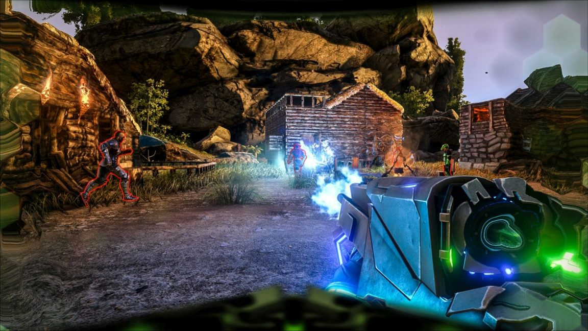 ark_survival_evolved_tek_tt1 (12)