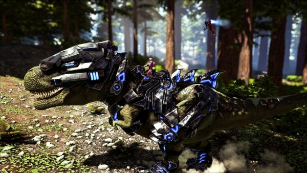 ark_survival_evolved_tek_tt1 (13)