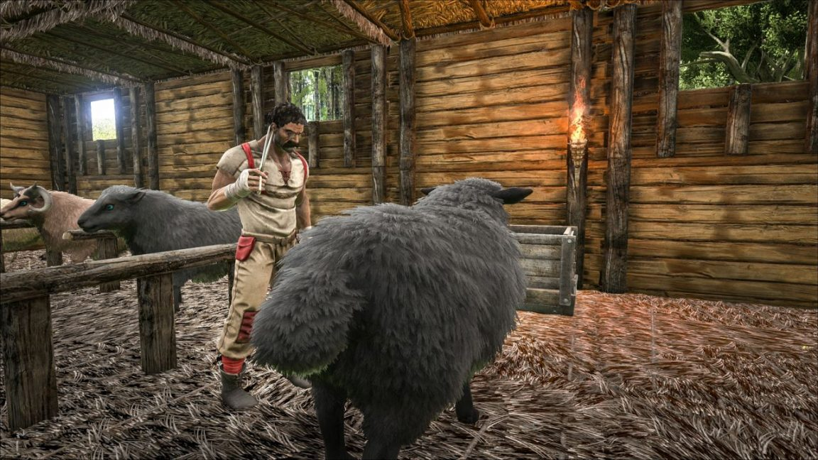 ark_survival_evolved_tek_tt1 (5)