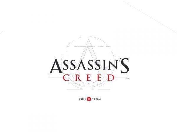 assassins_creed_vr_portfolio_leak_title_screen_1