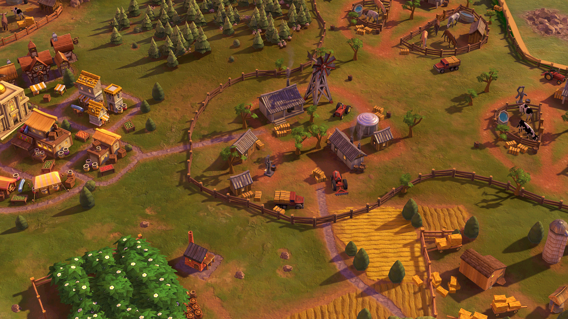 civilizationvi_outback_station