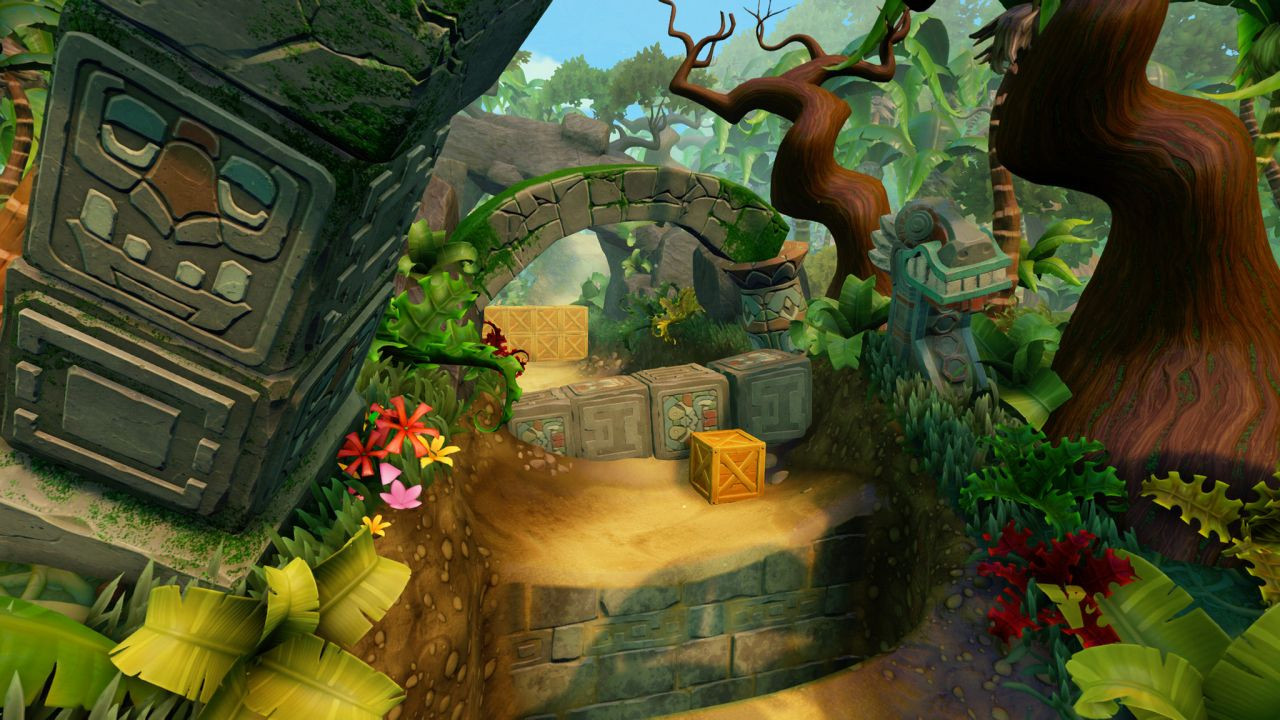 crash_bandicoot_n_sane_trilogy_ (4)