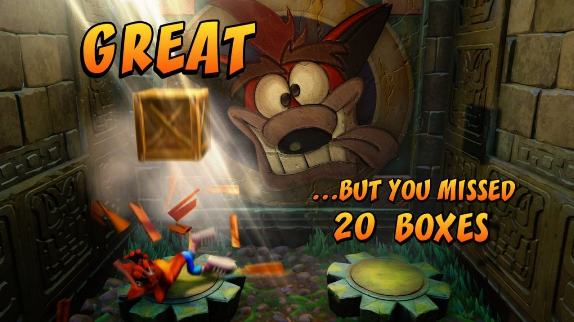 crash_bandicoot_n_sane_trilogy_ (5)