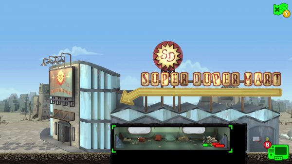 fallout_shelter_uwp_screen_2