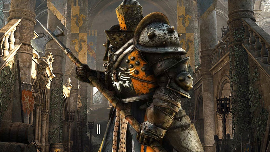 for_honor_Lawbringer