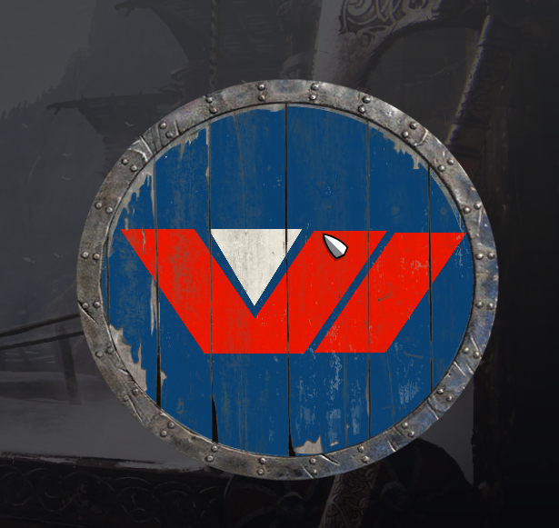 for_honor_emblem_destiny