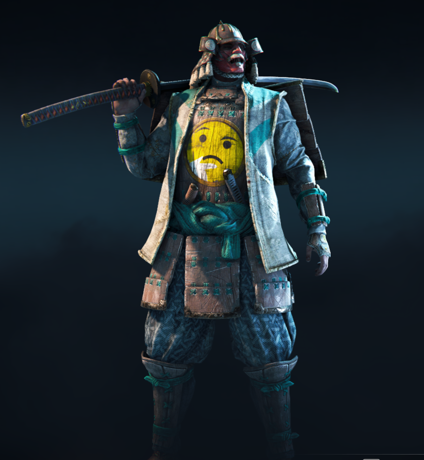 for_honor_emblem_emoji