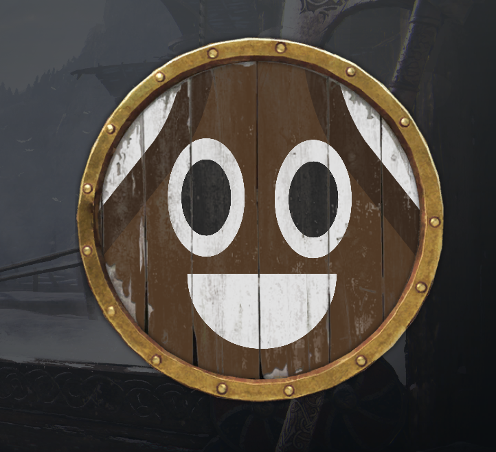 for_honor_emblem_emoji2
