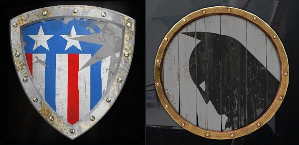 for_honor_emblem_marvel_dc