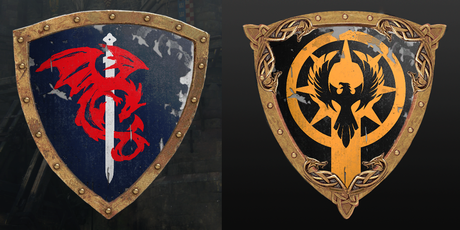 for_honor_emblem_original