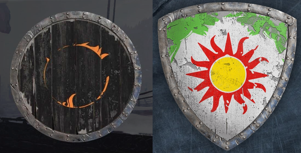 for_honor_emblem_souls