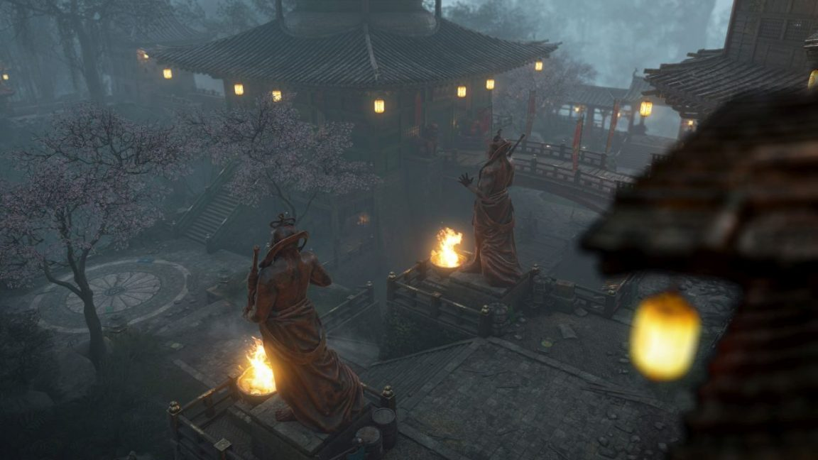 for_honor_launch_screens (2)