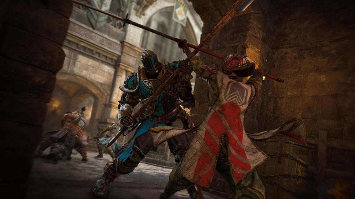 for_honor_launch_screens (4)