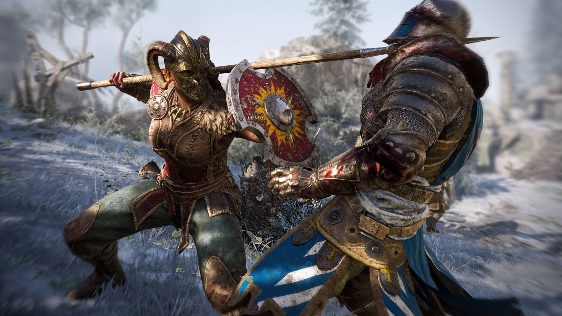 for_honor_valkyrie_3