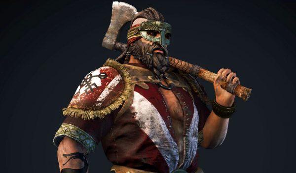 for_honor_viking_berserker
