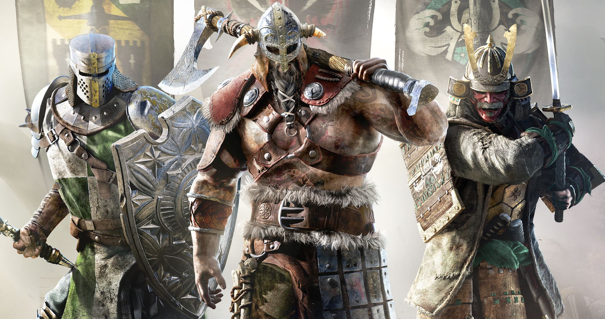 forhonorwallpaper