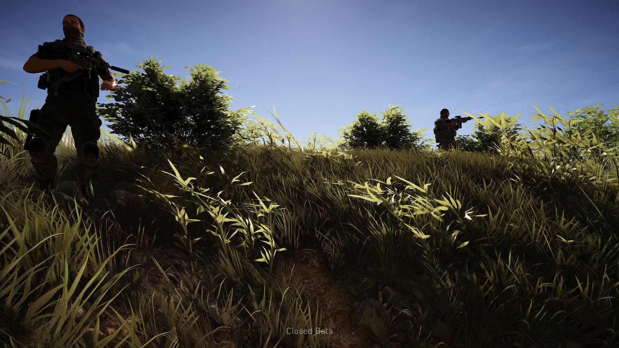 ghost recon wildlands beta 4k screenshots (10)