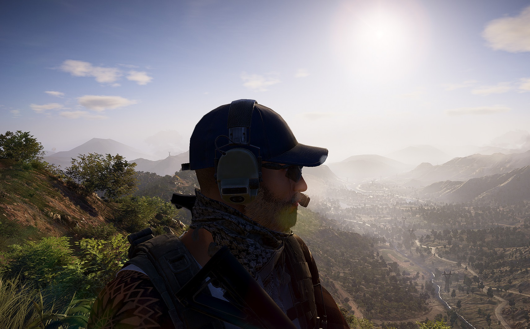 Ghost Recon: Wildlands Tier 1 mode guide - best missions for fast XP