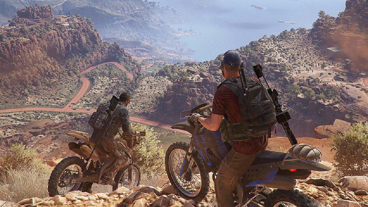 ghost_recon_wildlands_beta