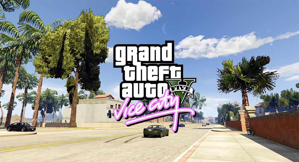 Gta vice city final justice mod download