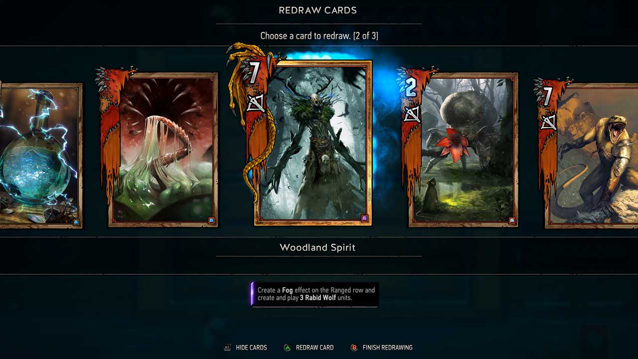 gwent_the_witcher_card_game_redraw