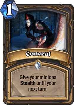 hearthstone_conceal