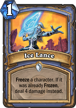 hearthstone_icelance