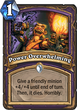 hearthstone_power_overwhelming