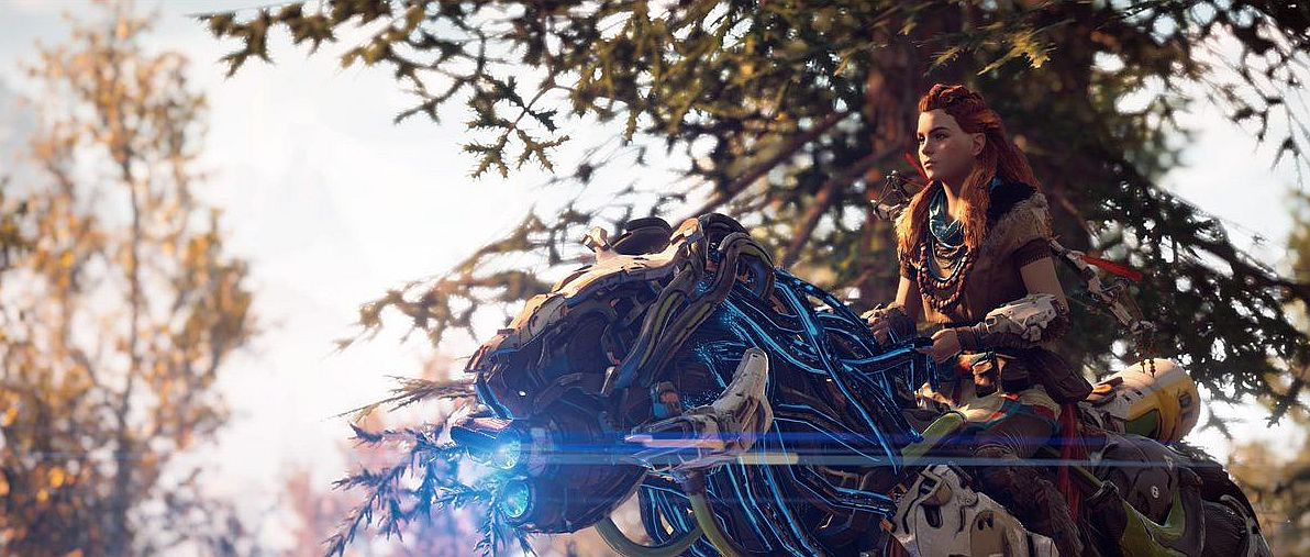 horizon_zero_dawn_aloy_2