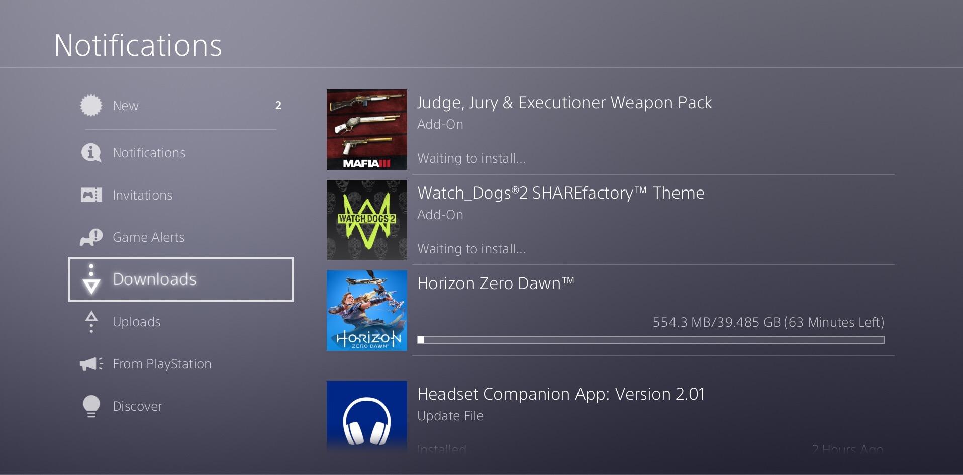 horizon_zero_dawn_download_size_1