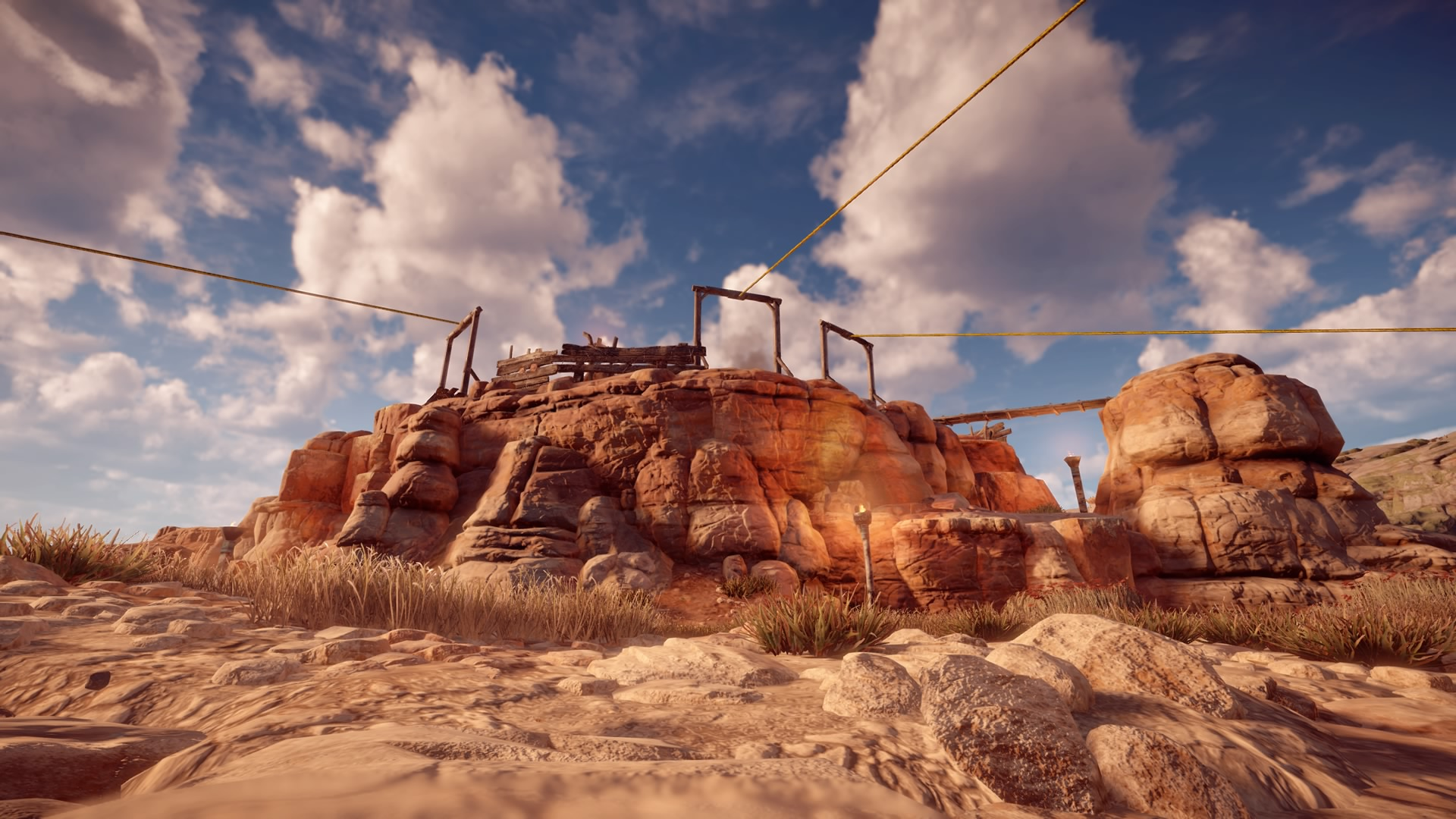 Horizon Zero Dawn™_20170228163531
