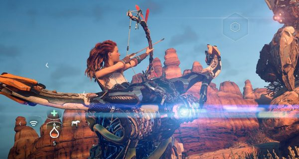horizon_zero_dawn_header_1