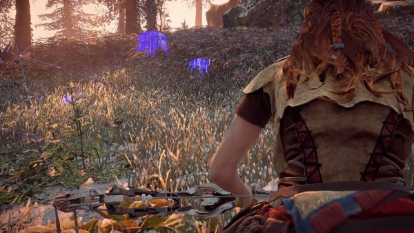 Horizon Zero Dawn™_20170228154916