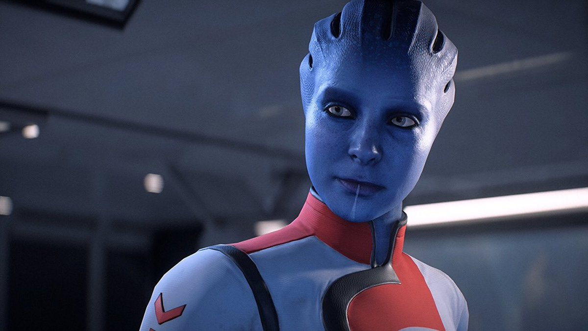 mass_effect_andromeda_dr_lexi_tperro