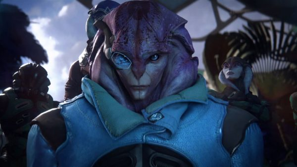 mass_effect_andromeda_jaal_jfc_is_it_hot_in_here_or_is_it_just_you