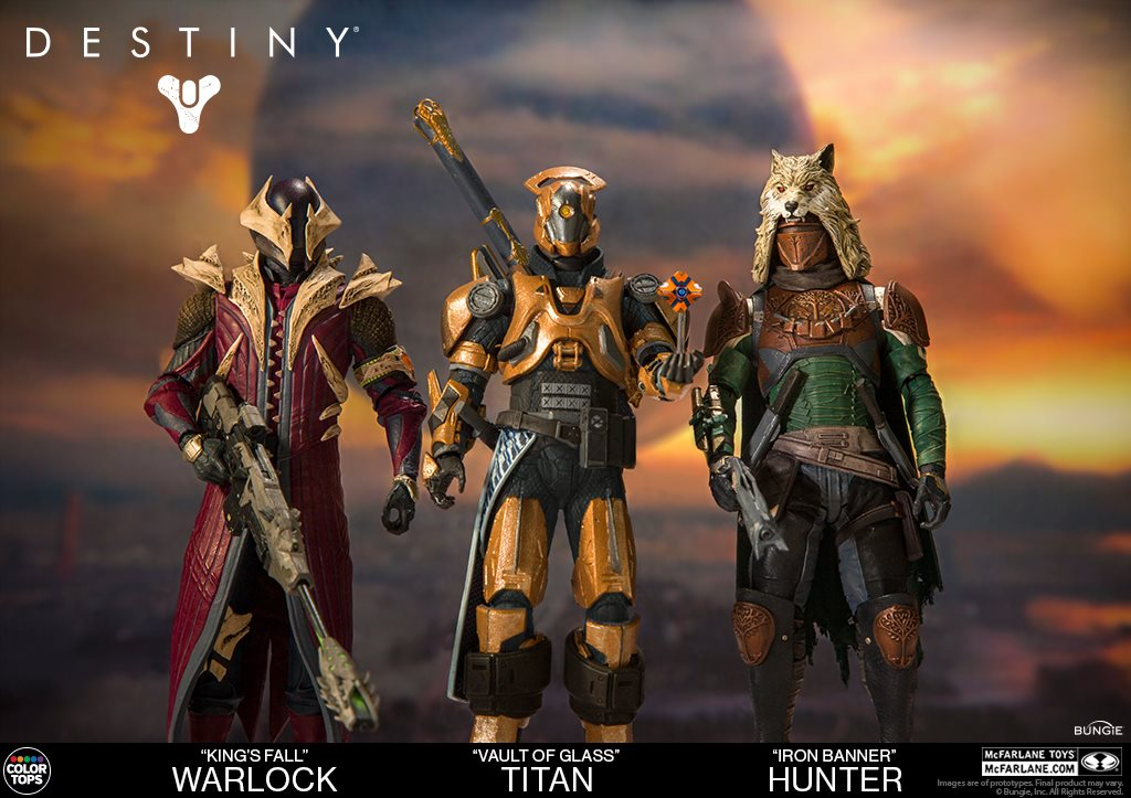 mcfarlane_toys_destiny_guardian_figures_1