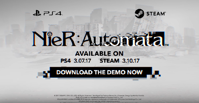 nier_automata_steam_release_date_error_trailer_grab_1
