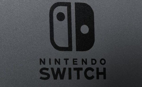 After Switch System Update 6 0 0 You Won T Be Able To Unlink Your Nintendo Account From Your Switch User Account