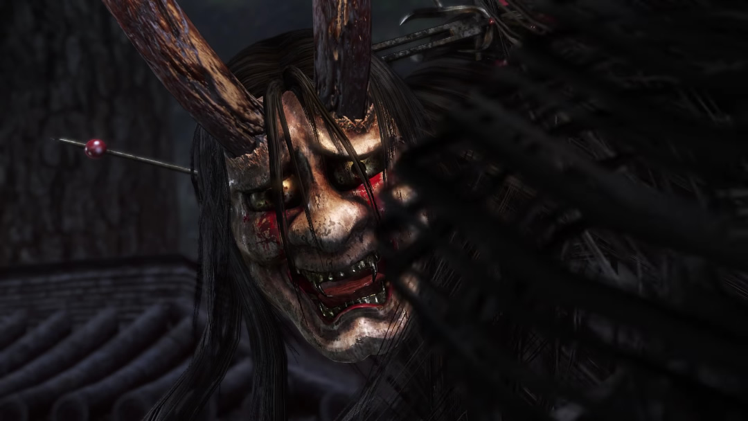 nioh_boss_ogress