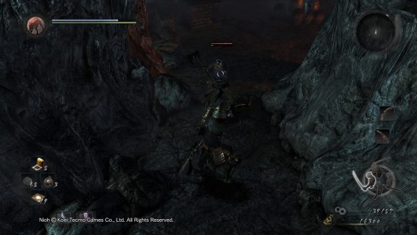 nioh_guide_blocking_1