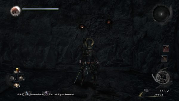 nioh_guide_nurikabe_illusory_walls_1
