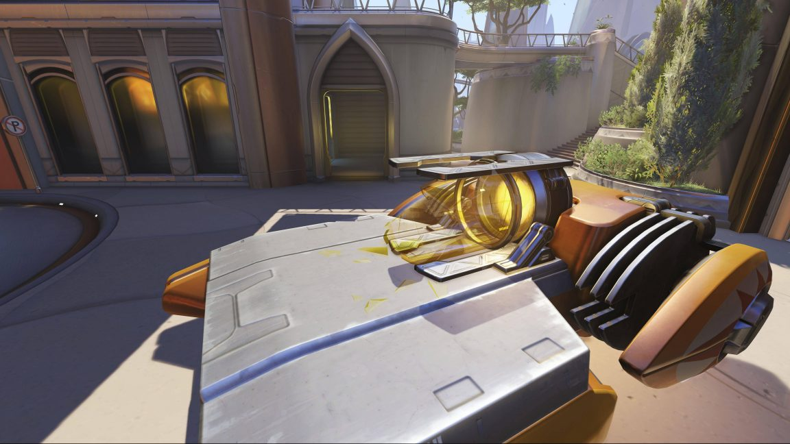 overwatch_doomfist_gauntlet_missing