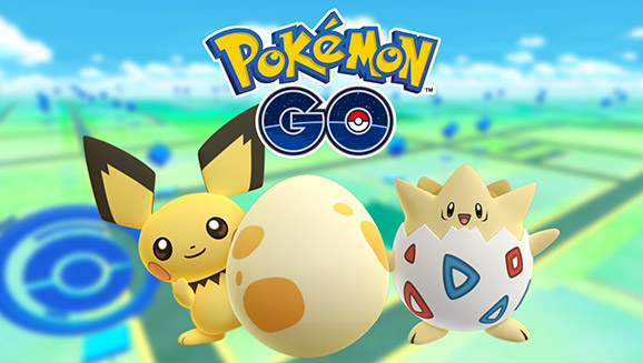 pokemon-go-guide-tips-1