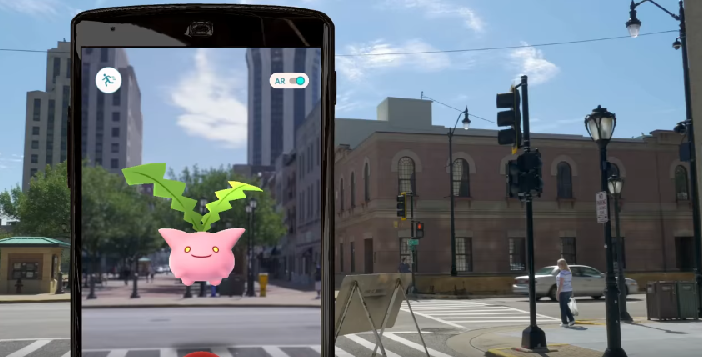 pokemon_go_feb_update_trailer_grab_2