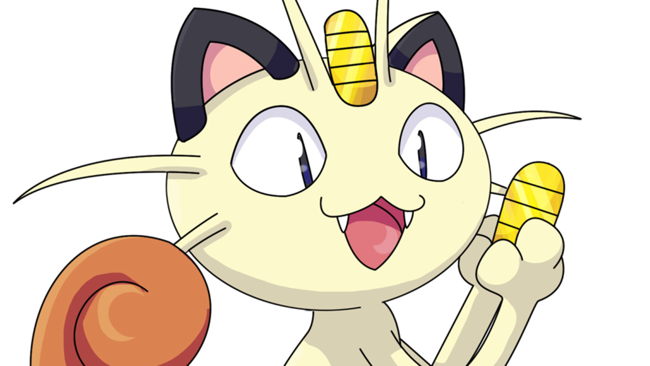 pokemon_meowth_money